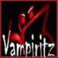 vampiritz