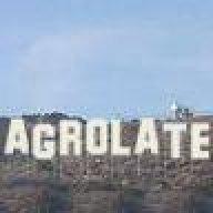 Agrolate
