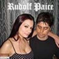 rudolf paice