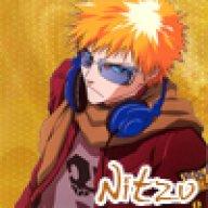 Nitzu