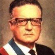 Allendevive