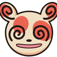 Jochibi