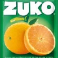 Zuko Naranja