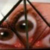 sangre_ocular