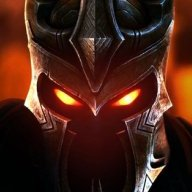El Overlord