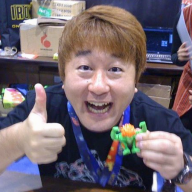 Yoshinori Ono