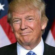 RealDonaldTrump