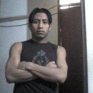 Parrilero27