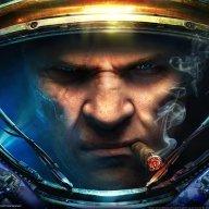 Space_Marine