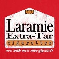 Laramie 100