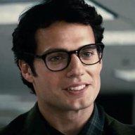 Anakyn Skywalker