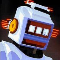 Don Bot