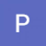 Paker118534