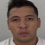 El chupa deo
