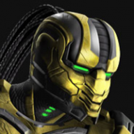 armort2